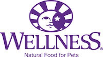 Wellness Core RawRev Raw dog food