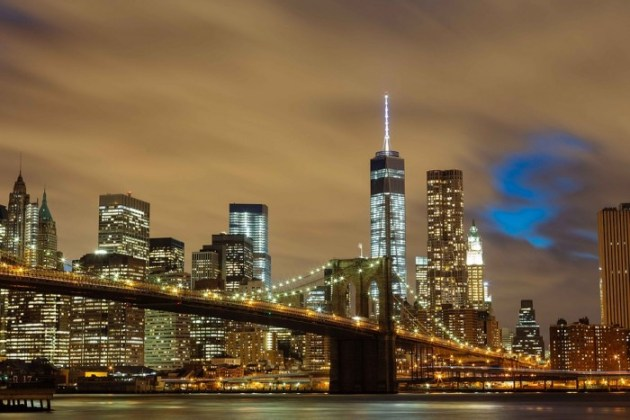New York City tips for tourists