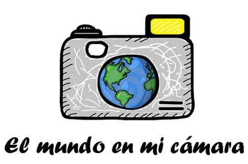 #enREDandoGranada   Bloggers e Instagramers enseñan Granada