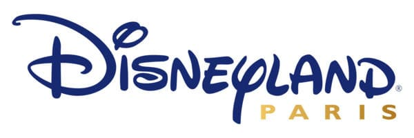 Consejos para viajar a Disneyland Paris en familia – Blogdelosyuyis
