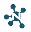 Wirral web design Networx logo