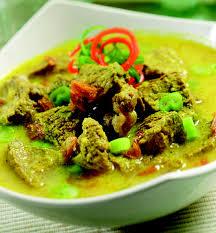 , Resep Membuat Empal Gentong Khas Cirebon Spesial