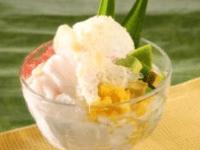 Resep Es Doger Bandung Asli dan Segar, Resep Es Doger Bandung Asli dan Segar