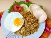 Resep Makanan Nasi Goreng, Resep Makanan Nasi Goreng Sederhana dan Praktis