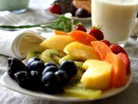 , Cara Membuat Puding Jagung Susu Vla Jagung Super Enak