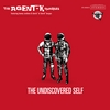 The Agent-K Quartet: The Undiscovered Self