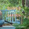 Allison Adams: Songs from the Garden