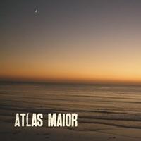 Atlas Maior: Atlas Maior EP