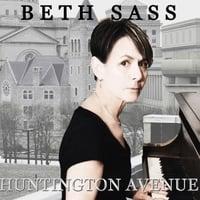 Beth Sass: Huntington Avenue