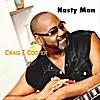Craig T. Cooper: Nasty Man