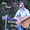 Dave Colvin: Precious Journey