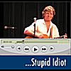 David Ippolito: Facebook is a Stupid Idiot - Single
