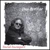 David Davenport: One Brother
