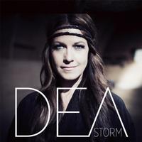 Dea: Storm