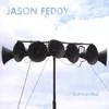 Jason Feddy: Connected