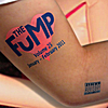 Various Artists: The Fump, Vol. 25: January - February 2011