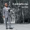 Gary Foote: Harlem Works