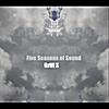 Griff X: Five Seasons of Sound