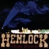 Hemlock: Shut Down