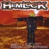 Hemlock: Bleed the Dream