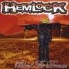 Hemlock: Bleed the Dream