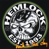 Hemlock: Back in the Day