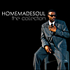 Homemadesoul: The Collection
