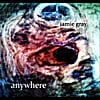 Jamie Gray: Anywhere