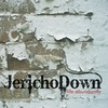 Jericho Down: Life Abundantly