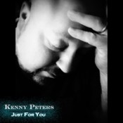 Kenny Peters: Just for You