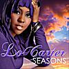 Lo Carter: Seasons