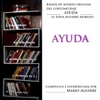 Mario Aguirre: Ayuda (Banda Original del Cortometraje Ayuda)