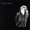 Mary Barry: Mary Barry
