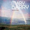 Mary Barry: Chansons Irisées