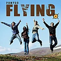 Pamyua: Flying