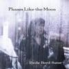 Paula Boyd Sutor: Phases Like the Moon