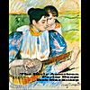 Rob MacKillop: The Early American Parlor Banjo