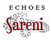 Sareni: Echoes