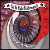 Six to Eight Mathematics: Mental Melodies