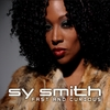 Sy Smith: Fast and Curious