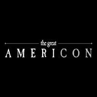 The Great Americon: The Great Americon