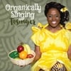 Tosinger: Organically Singing