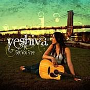 Yeshiva: Set You Free