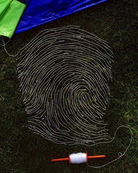 kite web