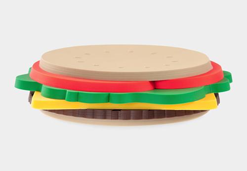 burger_coasters-2.jpg