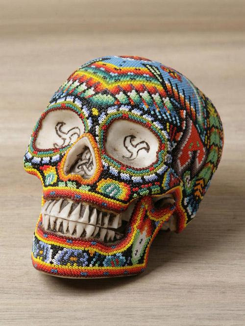 beaded_skulls-6.jpg