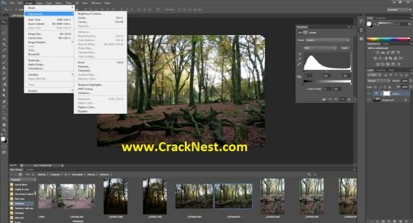 download adobe photoshop cs6 full download + crack keygen