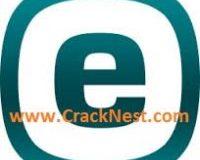 Eset Nod32 Key Plus Crack & Activation Key Plus License Key [Latest]