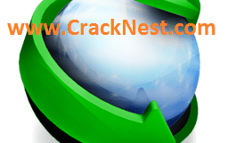 Internet Download Manager Crack Plus Keygen & Serial Number [Latest]