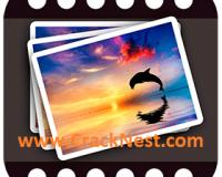 Photo Slideshow Creator 4.31 Crack & Keygen Plus Patch Download Here
